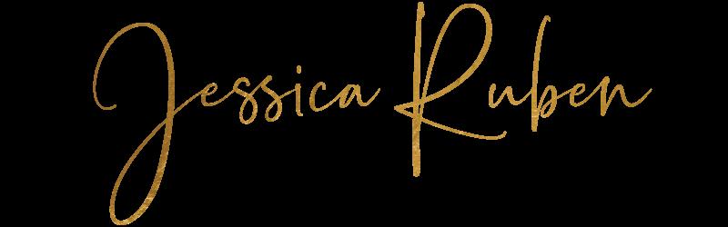Jessica Ruben